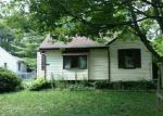 Foreclosed Home en FRANKLIN TRENTON RD, Franklin, OH - 45005