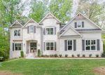 Foreclosed Home en MEADOWCLIFF DR NE, Atlanta, GA - 30345