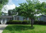 Foreclosed Homes in Wilmington, NC, 28405, ID: F3986192