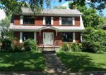 Foreclosed Home in RANDOLPH RD, Schenectady, NY - 12308