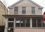 Foreclosed Home en HUDSON AVE, Troy, NY - 12183