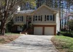 Foreclosed Home in CAPTAIN DR, Atlanta, GA - 30341