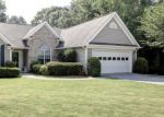 Foreclosed Home en MCEVER PARK DR, Acworth, GA - 30101