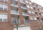 Foreclosed Homes in Jersey City, NJ, 07305, ID: F3986338