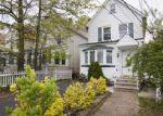 Foreclosed Home en JEROME PL, Bloomfield, NJ - 07003