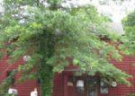 Foreclosed Home en FAIRTON MILLVILLE RD, Bridgeton, NJ - 08302