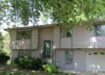 Foreclosed Home en N 189TH CIR, Elkhorn, NE - 68022