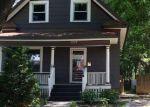 Foreclosed Home en SUMNER ST, Lincoln, NE - 68502