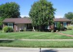 Foreclosed Homes in Florissant, MO, 63033, ID: F3986478
