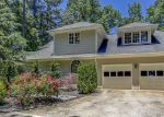 Foreclosed Home in TAPESTRY TRCE, Peachtree City, GA - 30269