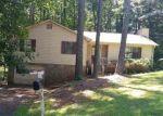Foreclosed Home in PEGGY SUE LN, Morrow, GA - 30260