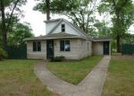 Foreclosed Homes in Muskegon, MI, 49442, ID: F3986661