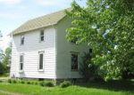 Foreclosed Home en N DEWITT RD, Saint Johns, MI - 48879