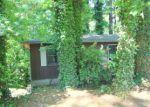Foreclosed Home en BRIARCLIFF RD NE, Atlanta, GA - 30345