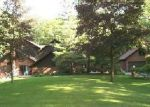 Foreclosed Home in GOLF CLUB RD, Howell, MI - 48843