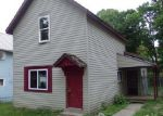 Foreclosed Home en WISE ST, Bear Lake, MI - 49614