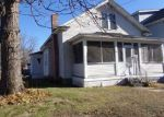 Foreclosed Home in HOOD ST, Springfield, MA - 01109