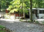 Foreclosed Home in HIDDEN VALLEY RD, Cleveland, GA - 30528