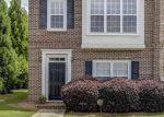 Foreclosed Home en LIBERTY PLZ, Acworth, GA - 30101