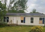 Foreclosed Home en SUN VALLEY RD, Brandenburg, KY - 40108