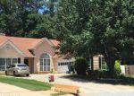 Foreclosed Home en AVALON PL, Lawrenceville, GA - 30044
