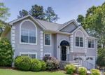 Foreclosed Home in TIMBER WALK DR, Loganville, GA - 30052