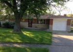 Foreclosed Homes in Indianapolis, IN, 46226, ID: F3987131