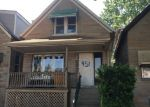 Foreclosed Homes in Chicago, IL, 60609, ID: F3987192
