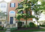 Foreclosed Home en WILLOW BLVD, Willow Springs, IL - 60480