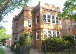 Foreclosed Home en N MASSASOIT AVE, Chicago, IL - 60651