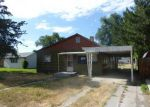 Foreclosed Home en E AVENUE A, Wendell, ID - 83355