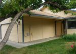 Foreclosed Home in N RUMFORD PL, Garden City, ID - 83714