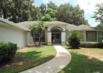 Foreclosed Home in FOREST BREEZE WAY, Saint Cloud, FL - 34771