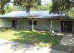 Foreclosed Home en SW COUNTY ROAD 769, Arcadia, FL - 34269
