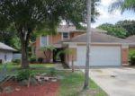 Foreclosed Home en ISLANDER AVE, Orlando, FL - 32825