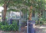 Foreclosed Home en N CHEROKEE AVE, Tampa, FL - 33604