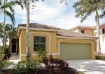 Foreclosed Homes in Fort Lauderdale, FL, 33327, ID: F3987465