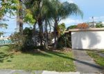 Foreclosed Home in CARIBBEAN BLVD, Miami, FL - 33189