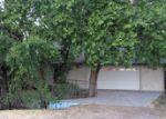 Foreclosed Home en GARDEN HWY, Sacramento, CA - 95837
