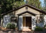 Foreclosed Home en N LIBBY RD, Paradise, CA - 95969