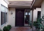 Foreclosed Home en SYLVAN MEADOWS DR, Modesto, CA - 95356