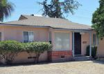 Foreclosed Home en TRUXTUN AVE, Bakersfield, CA - 93301