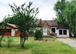 Foreclosed Home en BRAZIL AVE, Fort Smith, AR - 72908