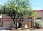 Foreclosed Homes in Tucson, AZ, 85730, ID: F3987638