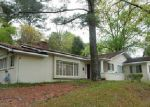 Foreclosed Home in CYNTHIA CRES, Anniston, AL - 36207