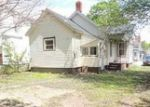 Foreclosed Homes in Rochester, NY, 14605, ID: F3987693