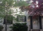 Foreclosed Homes in Trenton, NJ, 08618, ID: F3987695