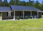 Foreclosed Home in JOSEPH CIR, Glennville, GA - 30427
