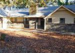 Foreclosed Home en FAIRWAY DR, Rogers, AR - 72756
