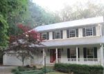 Foreclosed Home in SOURWOOD DR, Dalton, GA - 30720